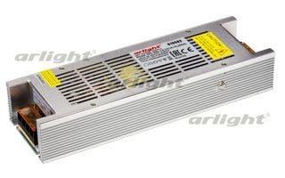 Блок питания Arlight APS-180L-24B (24V, 7.5A, 180W) 019109Блоки питания<br><br>