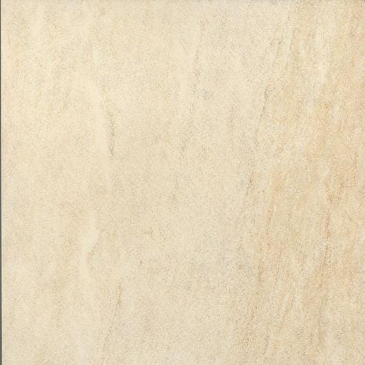 Quarzite Керамический гранит Beige K914573 45х45Керамогранит<br><br>
