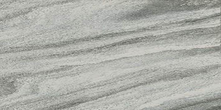 Клаймб Айрон 30х60 натуральныйКерамогранит<br><br>