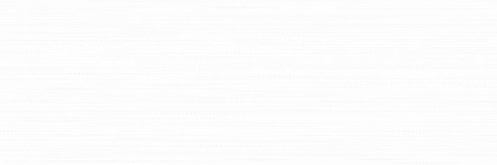 Альба Плитка настенная ПО11АБ000/TWU11ALB000 20х60Плитка<br><br>