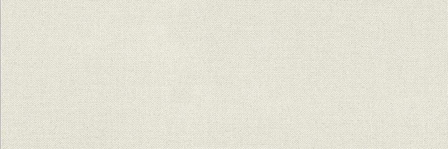 Amelie grey Плитка настенная 01 25х75Плитка<br><br>