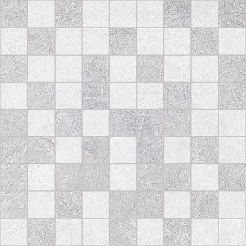 Mizar Мозаика 30х30Мозаика<br><br>