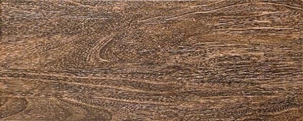Легенда Керамогранит беж SG410200N 20,1х50,2 (Орел)Керамогранит<br><br>