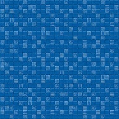 Reef Керамогранит (RF4P032R) синий 32.6x32.6Керамогранит<br><br>