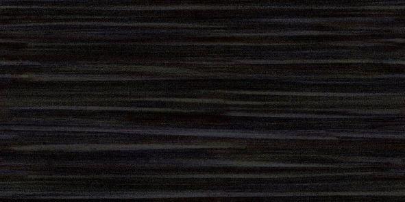 Фреш Плитка настенная черный 10-11-04-330 50х25Плитка<br><br>