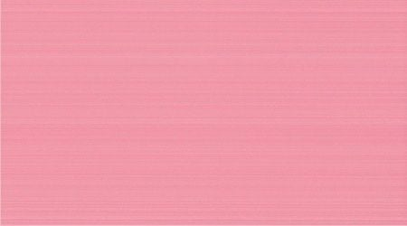 Плитка настенная Pink (КПО16МР505) 25х45Плитка<br><br>