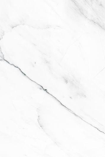 Oriental облицовочная плитка белая(OEN051D) 30x45Плитка<br><br>
