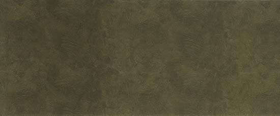 Concrete grey wall 02 250х600 1,2/57,6Плитка<br><br>