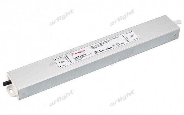 Блок питания Arlight ARPV-ST12100-SLIM-PFC-B (12V, 7.9A, 95W) Блоки питания<br><br>