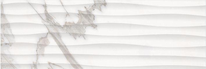 Миланезе дизайн Плитка настенная каррара Плитка<br><br>