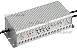 Блок питания Arlight ARPV-ST12250 (12V, 20.8A, 250W) 018386Блоки питания<br><br>