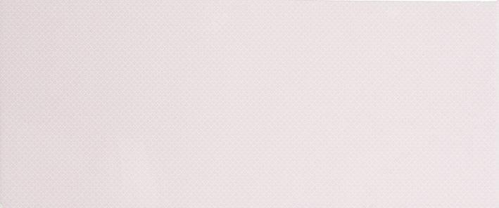 Rapsodia violet 01 Плитка настенная 25х60Плитка<br><br>