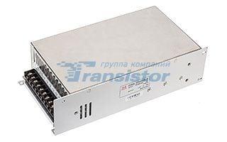 Блок питания Arlight HTS-600M-12 (12V, 50A, 600W) 014982Блоки питания<br><br>