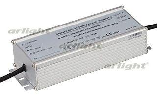 Блок питания Arlight ARPV-ST24100 PFC (24V, 4.2A, 100W) 018973Блоки питания<br><br>