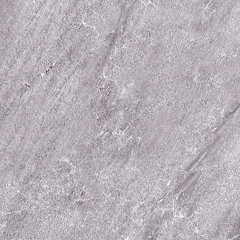Мармара Плитка напольная серый 16-01-06-616 Плитка<br><br>