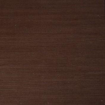 Эдем напольная коричневая 5032-0129 30х30Плитка<br><br>