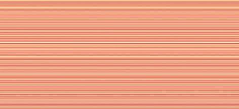 Sunrise Плитка настенная персиковая (SUG421D) Плитка<br><br>