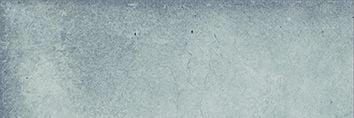 Antonetti blue Плитка настенная 01 10х30Плитка<br><br>