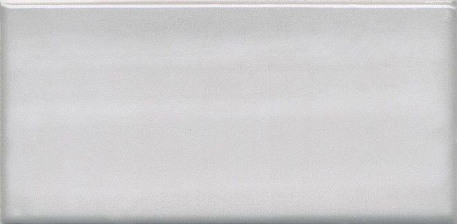 Мурано плитка настенная серый 16029 7,4х15х6,9Плитка<br><br>