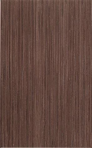 Палермо Плитка настенная коричневый 6173 Плитка<br><br>