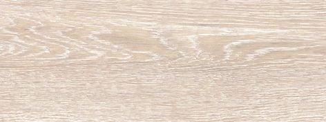 Merbau Плитка настенная рельефная TWU06MRB024 15х40Плитка<br><br>