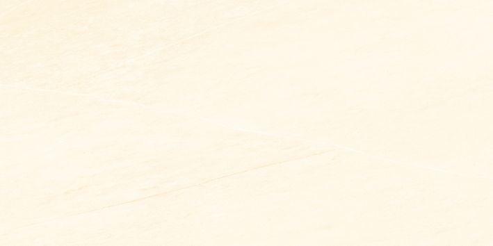 Effecta облицовочная плитка бежевая (C-ECL011D) Плитка<br><br>