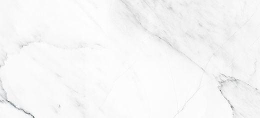 Maya облицовочная плитка белая (MKG051D) 20x44Плитка<br><br>