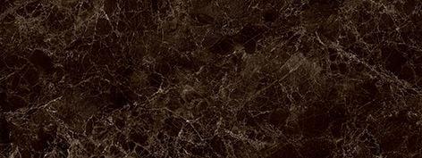 Stella плитка настенная рельефная TWU06STL412 15х40Плитка<br><br>