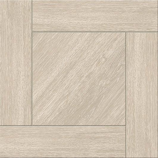 Grace Frame Oak Mat Керамогранит (K944120) 45x45Керамогранит<br><br>