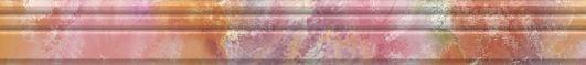Mold Nice Бордюр КБД2FNice 5x45Плитка<br><br>