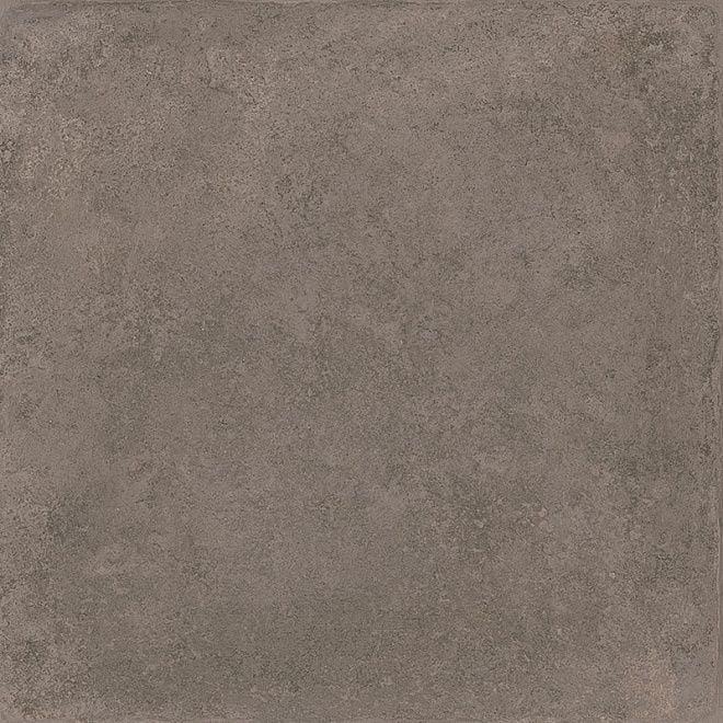 Виченца Плитка настенная коричневый темный Плитка<br><br>