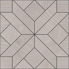 Дартмут Декор мозаичный светлый SG174\001 20х20Керамогранит<br><br>