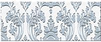 Chateau Бордюр Lis 20,1х8Плитка<br><br>