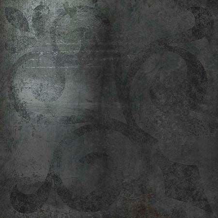 Хит Стил Скретч Декор шлиф 600х600 мм - 1,08/43,2мКерамогранит<br><br>
