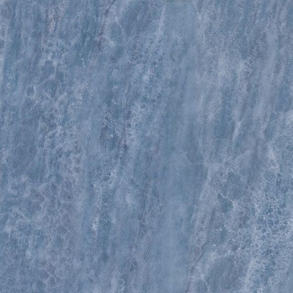 Лакшми Плитка напольная синий 4591 / SG454400N Плитка<br><br>