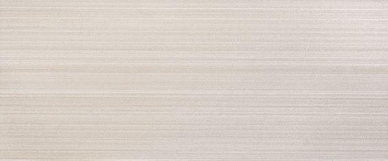 Fabric beige Плитка настенная 01 25х60Плитка<br><br>