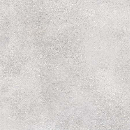 Texstyle Камень Белый К945371 45х45Плитка<br><br>