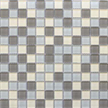 Мозаика GC567SLA Primacolore 23x23/300х300 (22pcs.) - 1.98Мозаика<br><br>