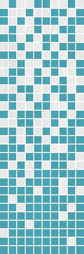 Искья Декор мозаичный C171\2 25х75Плитка<br><br>