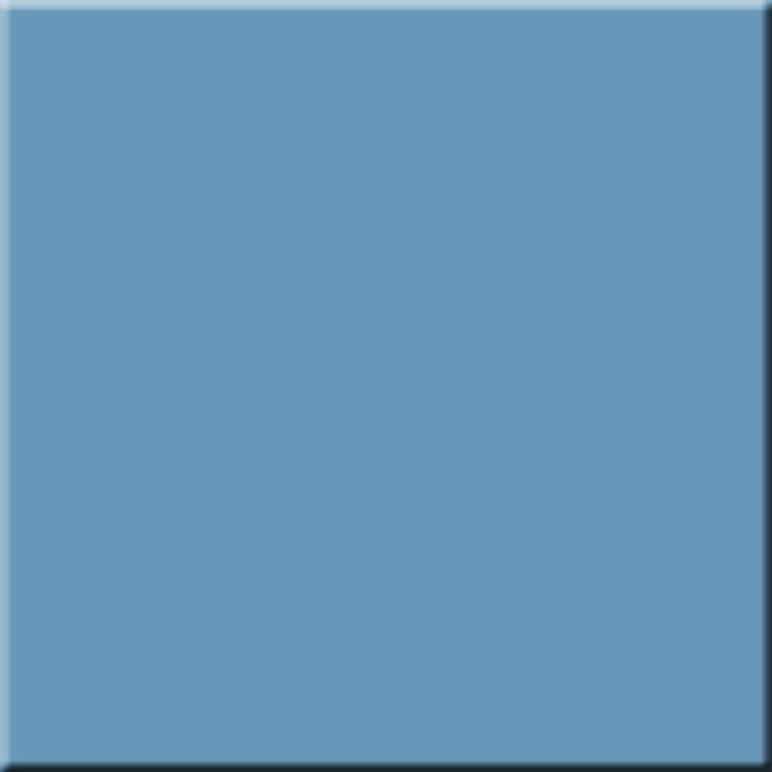 RW09 60х60 голубой полир.Керамогранит<br><br>