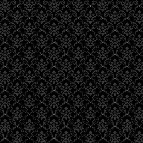 Уайтхолл Плитка напольная черный 4211\SG151500N Плитка<br><br>