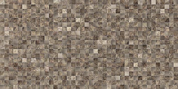 Royal Garden облицовочная плитка коричневая Плитка<br><br>