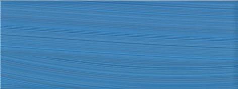 Салерно Плитка настенная синий 15042 15х40Плитка<br><br>