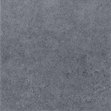 Аллея Керамогранит серый темный SG912000N 30х30 Керамогранит<br><br>
