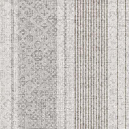 Texstyle Текстиль Белый Декор К945367 45х45Плитка<br><br>