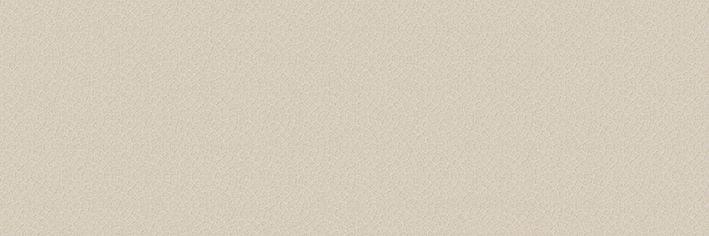 Princess Плитка настенная бежевая (C-PCS011Dn) 20х60Плитка<br><br>