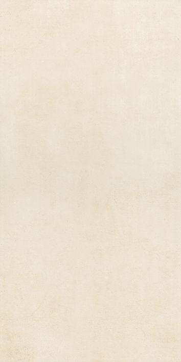 Каподимонте Плитка настенная беж 11099 30х60Плитка<br><br>