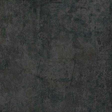 Хит Стил Шлиф 600х600 мм - 1,08/43,2Керамогранит<br><br>