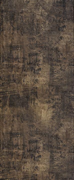 Foresta brown Плитка настенная 02 25х60Плитка<br><br>