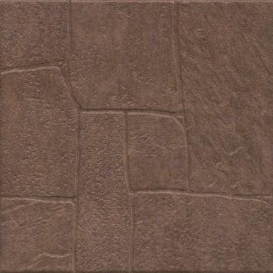 Otto Brown плитка напольная (C-OO4P112D) 32,6х32,6Керамогранит<br><br>